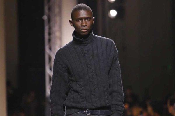 Hermès Menswear Fall/Winter 2014