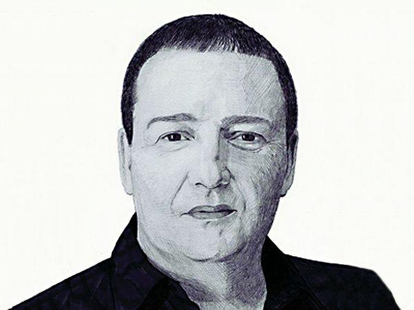 Hermann Deininger