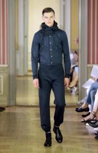 tn_ss-2015_fashion-week-berlin_DE_clemens-en-august_48154-514x800