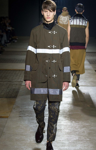 dries2 Dries Van Noten