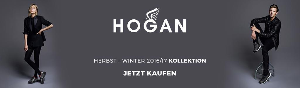 banner-hogan