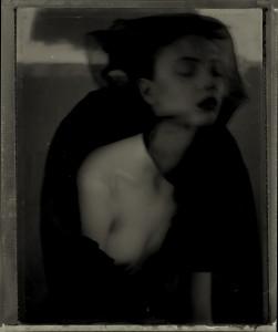 Kassia Pysiak 1998