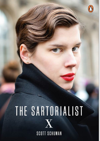 Sartorialist_book