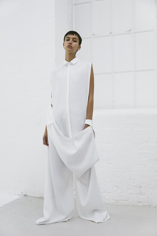 Deutsche Designer in London: Marta Jakubowski