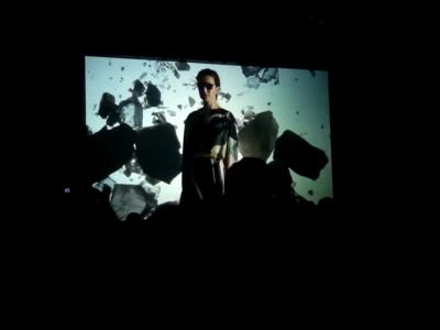Berliner_Modewoche_S:S17_Video