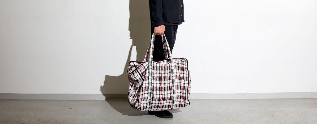 standardbag_1
