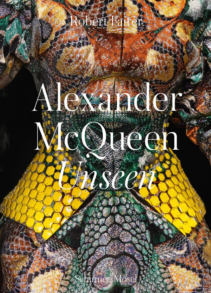 unseen-mcqueen-cover