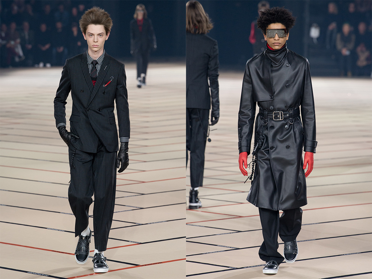 015ac238c5 Buy Dior Homme Clothing