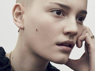 Margova Jewellery