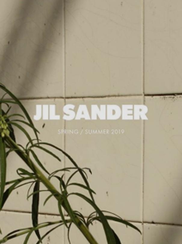 JILSANDER_opener