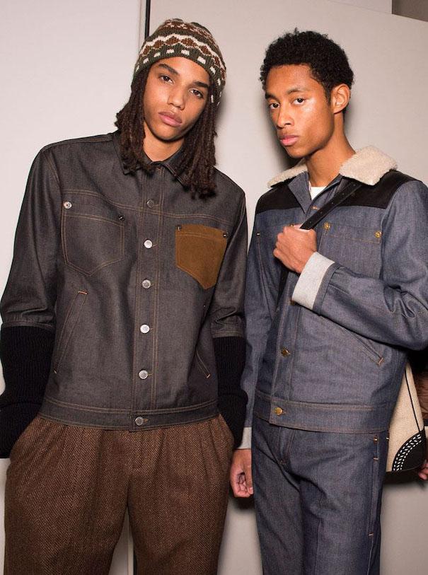 Milan Men's Fashion Week Round Up F:W 2020 Part 2