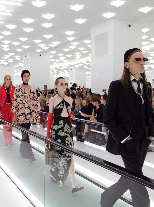 Milan Women's Fashion Week S:S 2020 Part 2_featured