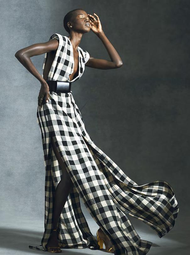 fashion trust arabia FTA