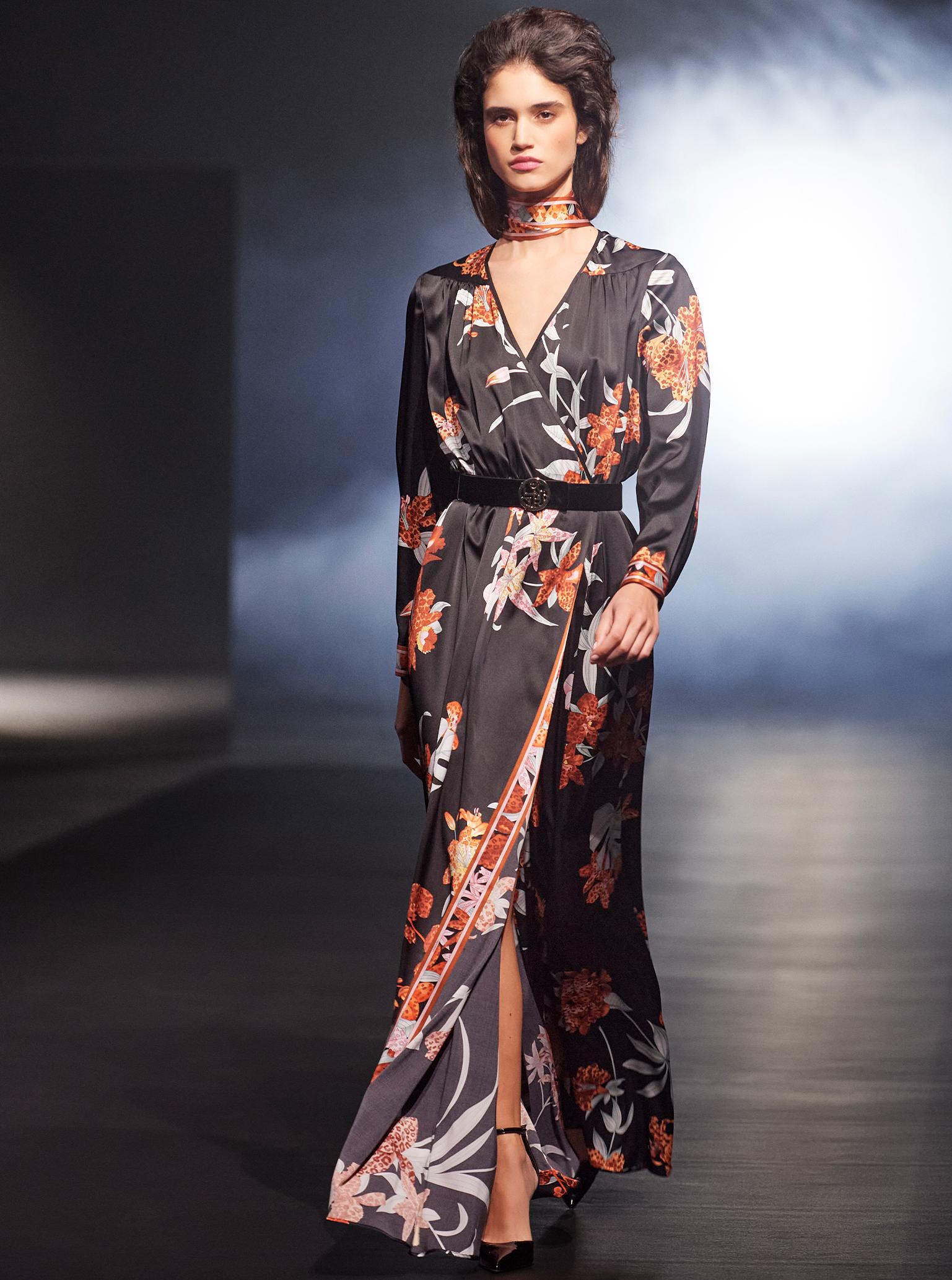 digital fashion week paris