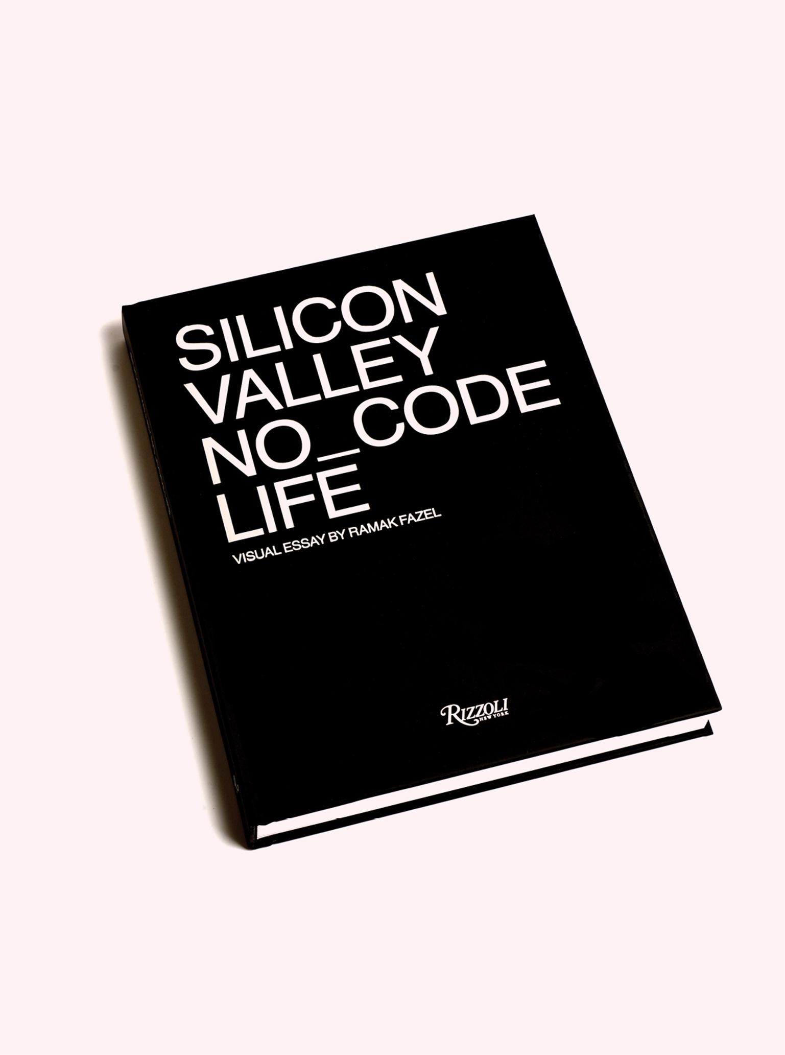Diego Della Valle Silicon Valley